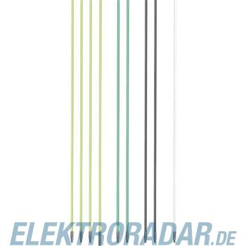 Klauke Zubehör Set 52055387