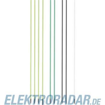 Klauke Zubehör Set 52055388