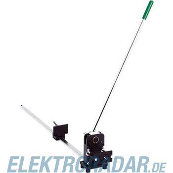 Klauke Stanzgerät-Mini 52055684