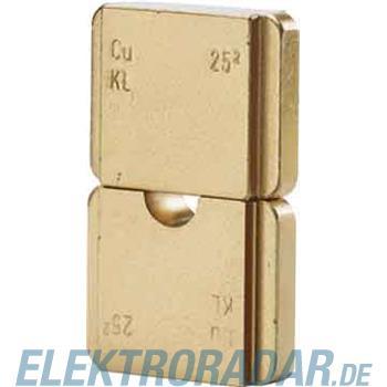 Klauke Presseinsatz HF550