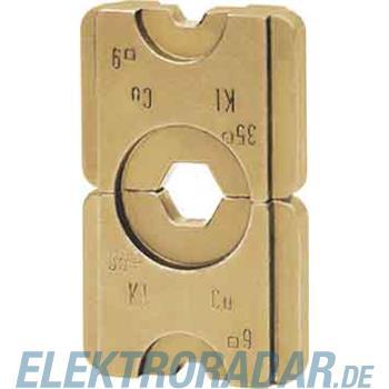 Klauke Presseinsatz HR5635