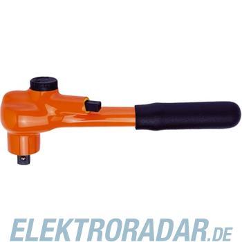 Klauke Umschaltknarre Klemmfix KL1000IS12