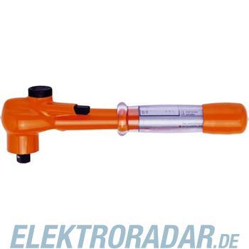 Klauke Drehmoment-Schlüssel KL1000IS12NM27