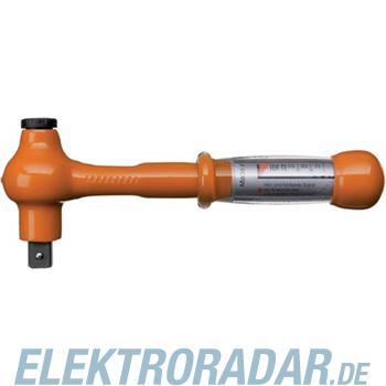 Klauke Drehmoment-Schlüssel KL1000IS38NM25