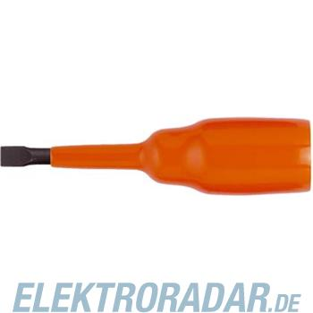 Klauke Werkzeug-Einsatz KL1200IS1255