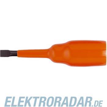 Klauke Werkzeug-Einsatz KL1200IS3855
