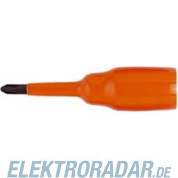 Klauke Werkzeug-Einsatz KL1210IS12PH2