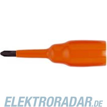 Klauke Werkzeug-Einsatz KL1210IS38PH2