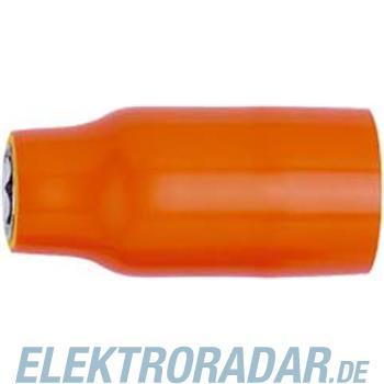 Klauke Werkzeug-Einsatz KL1240IS1211