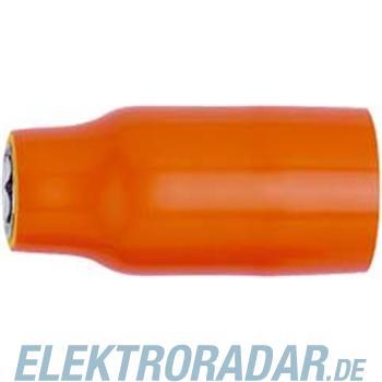 Klauke Werkzeug-Einsatz KL1240IS1214