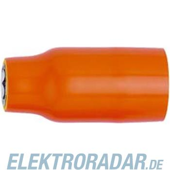 Klauke Werkzeug-Einsatz KL1240IS1217