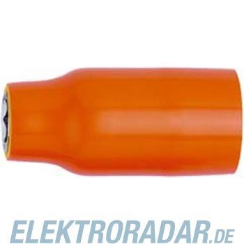 Klauke Werkzeug-Einsatz KL1240IS3819