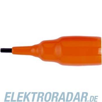 Klauke Werkzeug-Einsatz KL1260IS12I6