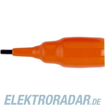 Klauke Werkzeug-Einsatz KL1260IS38I6
