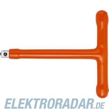 Klauke T-Aufsteckschlüssel KL1299IS12