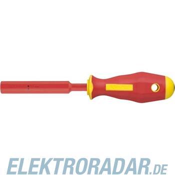 Klauke VDE-Schraubendreher KL145100IS