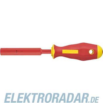 Klauke VDE-Schraubendreher KL145130IS