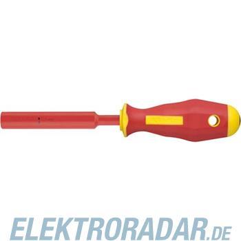 Klauke VDE-Schraubendreher KL14580IS