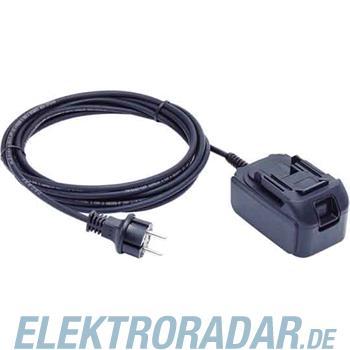 Klauke Schaltnetzteil NG2230