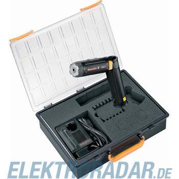 Weidmüller Elektroschraubendreher DMS 3 SET 1