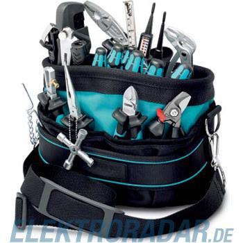 Phoenix Contact Werkzeug-Tasche TOOL-CARRIER