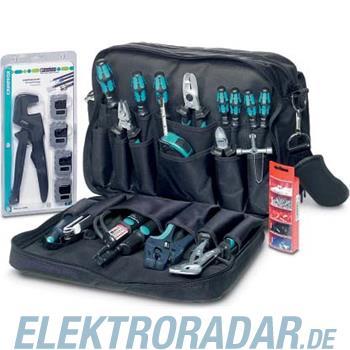 Phoenix Contact Werkzeug-Tasche TOOL-BAG