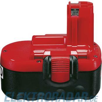 Bosch Akku-Pack 18V 2 607 335 688