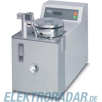 Phoenix Contact Abisolier-/Crimpautomat CF 1000-10