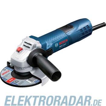 Bosch Winkelschleifer 0 601 388 201