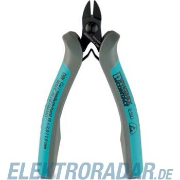 Phoenix Contact Elektronik-Seitenschneider MICROFOx-S ESD