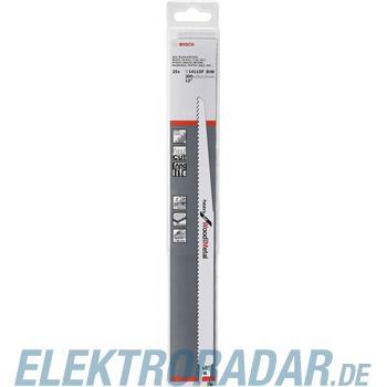 Bosch Sägeblatt 2 608 654 763(VE5)