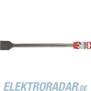 Fischer Deutschl. SDS Max-Spatmeißel 504288