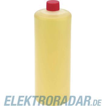 Cimco Hydrauliköl 13 4024