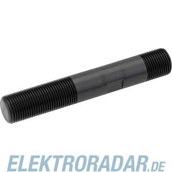 Cimco Hydraulikschraube 13 5006