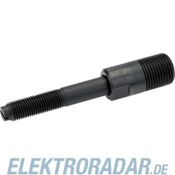 Cimco Hydraulikschraube kpl. 13 5012