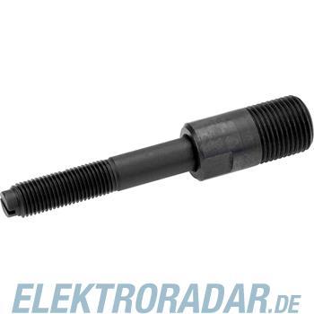 Cimco Hydraulikschraube kpl. 135016