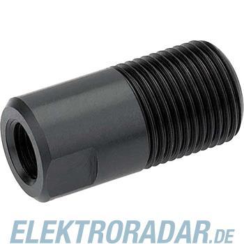 Cimco Adapter 13 5032