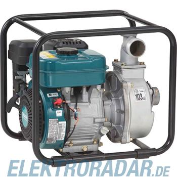 Makita Benzinpumpe EW220R