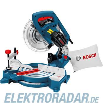 Bosch Kapp-/Gehrungssäge GCM 10 J