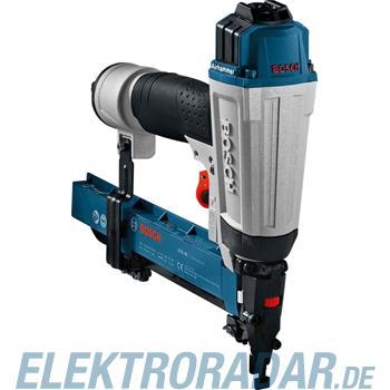 Bosch Druckluftnagler GSN 90-34 DK