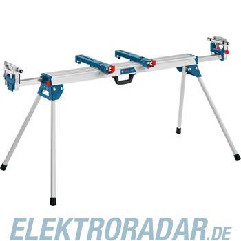 Bosch Arbeitstisch GTA 3800
