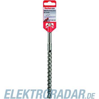 Fischer Deutschl. SDS-Plus-Bohrer 504154