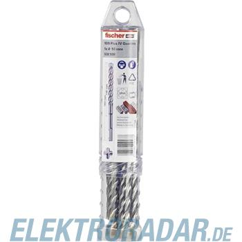 Fischer Deutschl. SDS-Plus-Bohrer 508106 (VE5)