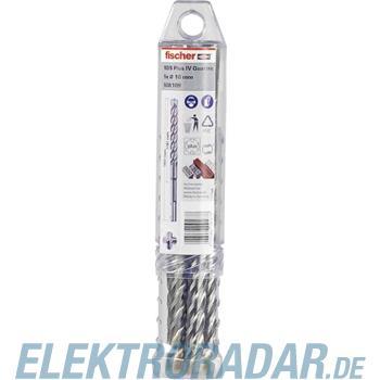 Fischer Deutschl. SDS-Plus-Bohrer 508112 (VE5)