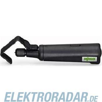 WAGO Kontakttechnik Abmantelwerkzeug 206-174