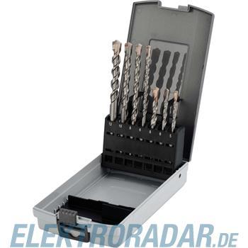 Cimco SDS-PlusBohrer-Sortiment 201395