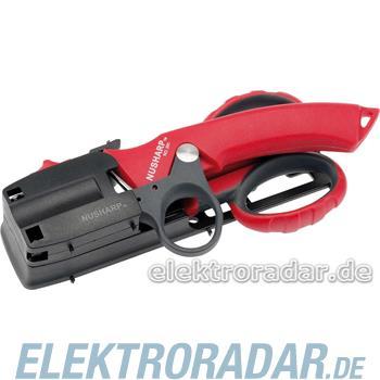 Cimco Kabelmesser-Scheren -Set 120218