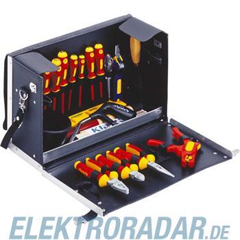 Klauke Werkzeugtasche KL925B22