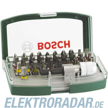 Bosch Bit-Set 2 607 017 063