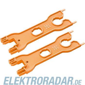Weidmüller PV-Multi-Tool 1217280000